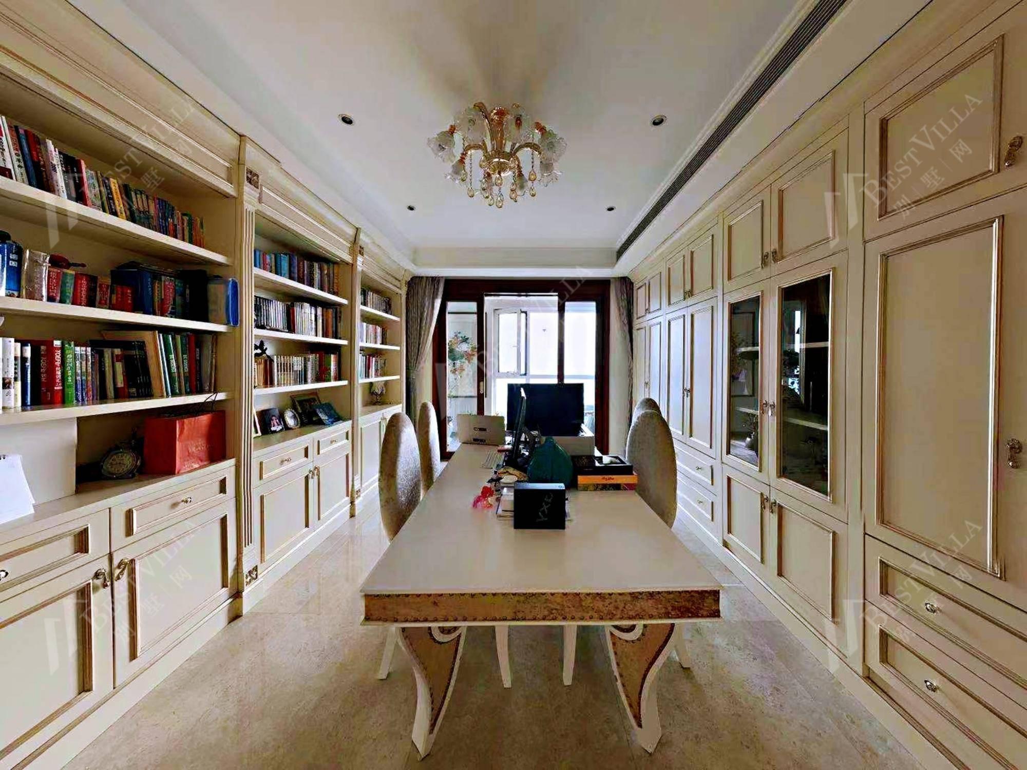 书房/卧室